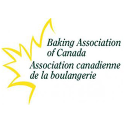 Bakery Showcase 2019 logo