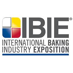 IBIE 2019 show logo