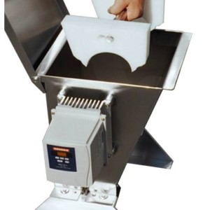 Micro Sifter Food Machinery
