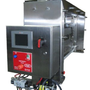 Product Cutter Food Machinery