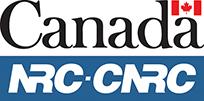 Canada NRC